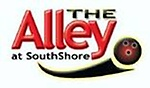The Alley At SouthShore