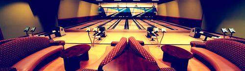 Gallery Image InsidersClub.jpg