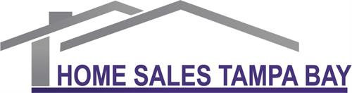 Home Sales Tampa Bay logo