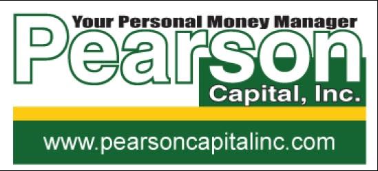 Pearson Capital, Inc.