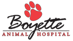 Boyette Animal Hospital