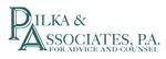 Pilka & Associates, PA