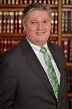 Richard Randolph Kosan, Of Counsel