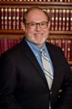 Joseph Scott Reed, Partner