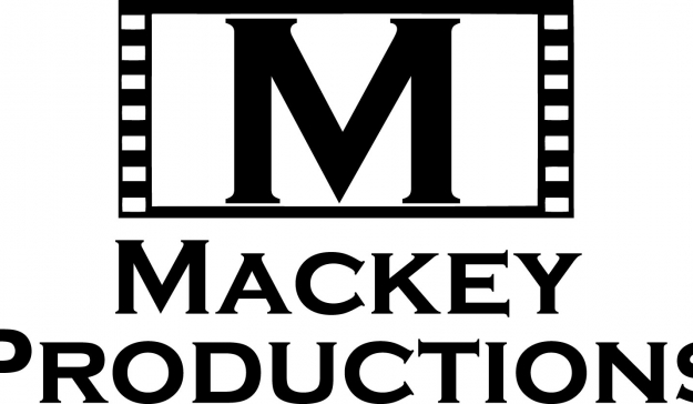 Mackey Productions, LLC