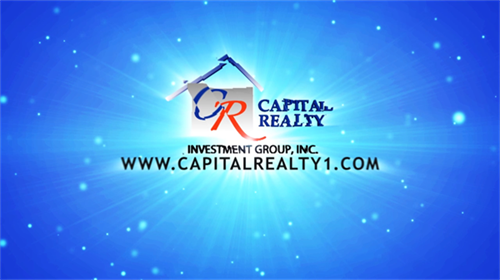 Capital Realty Freeze Frame 2