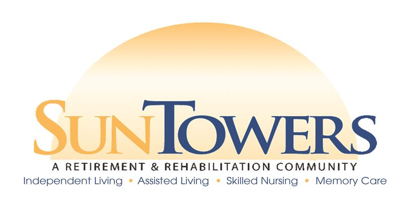 Sun Towers Retirement Community