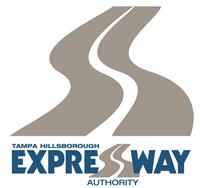 Tampa-Hillsborough County Expressway Authority