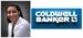 Coldwell Banker - LaWaysha Thomas