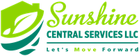 Sunshine Central Services