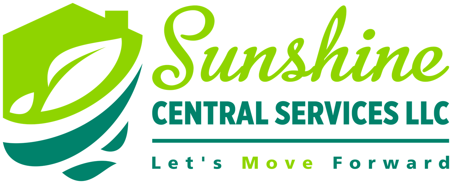 Sunshine Central Services