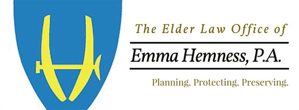 Law Offices of Emma Hemness, P.A.