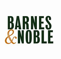 Barnes & Noble, Inc.
