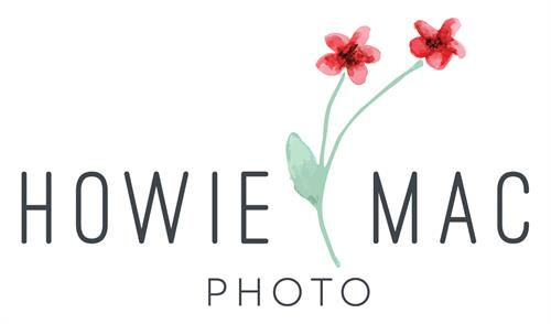 Howie Mac Photo logo
