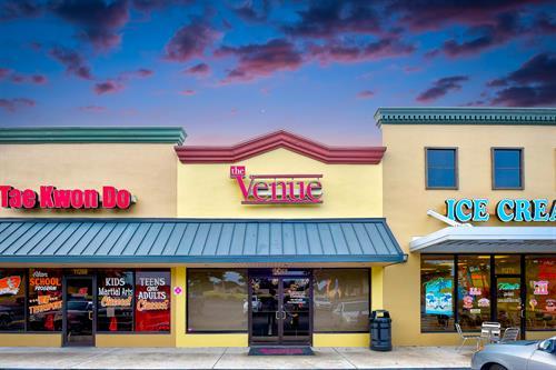 11268 Boyette Rd., Riverview, FL