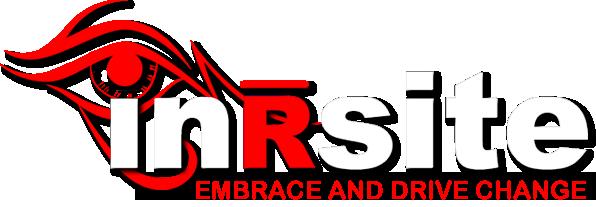 InRsite, LLC
