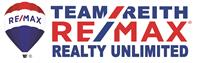 Team Reith - RE/MAX Realty Unlimited