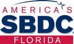 Florida Small Business Development Center at Hillsborough County