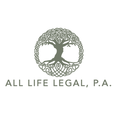 All Life Legal, PA