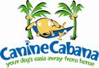 Canine Cabana LLC