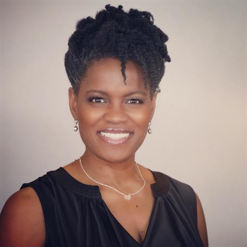 Renee Scott, Agency Owner