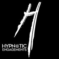 Hypnotic Engagements