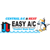 Easy A/C