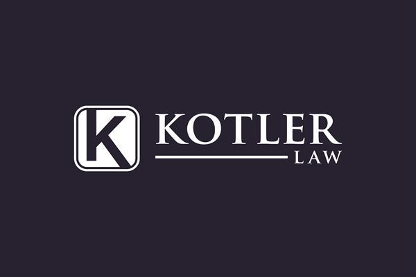 Kotler Law PLLC