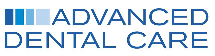 Advanced Dental Care of Riverview