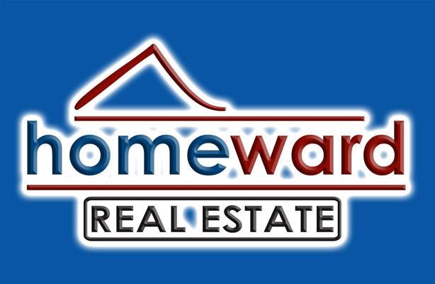 Homeward Real Estate