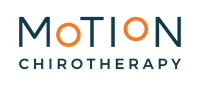 Motion ChiroTherapy