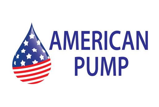 American Pump Services Inc.