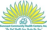 Suncoast Community Health Centers, Inc.
