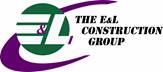 E & L Construction Group, Inc.
