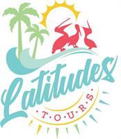 Latitudes Tours