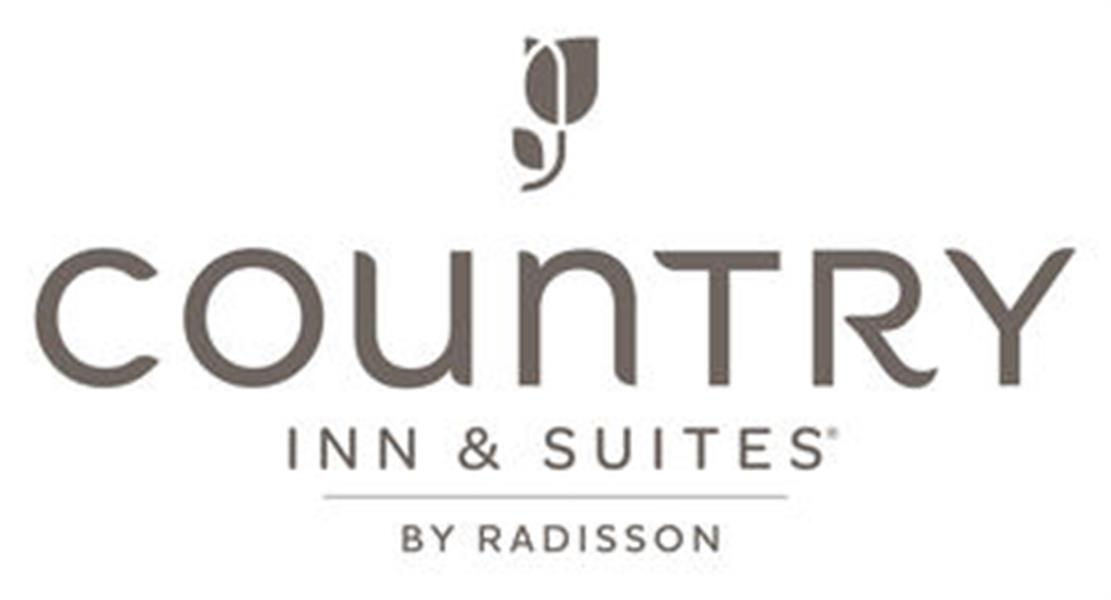 Country Inn & Suites Tampa Casino-Fairgrounds