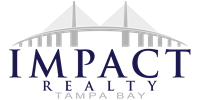 Impact Realty Tampa Bay - Tampa Bay Duo Stephanie Rhodes & Becky Billeci
