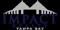 Impact Realty Tampa Bay - Tampa Bay Duo