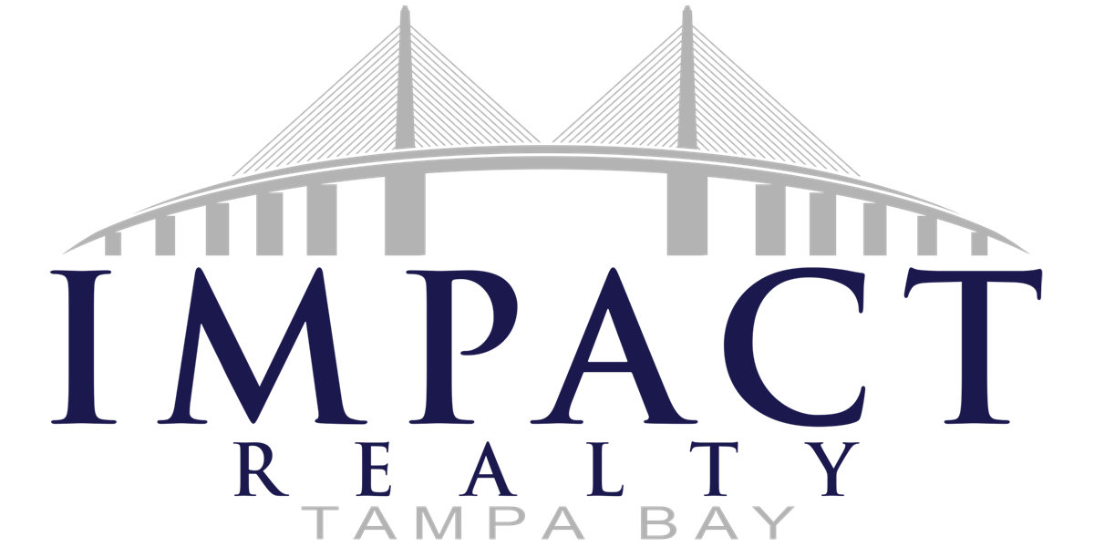 Impact Realty Tampa Bay - Stephanie Rhodes