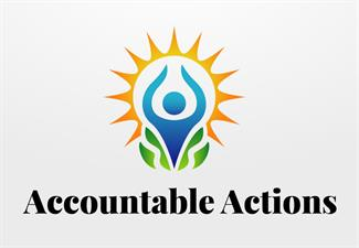 Accountable Actions
