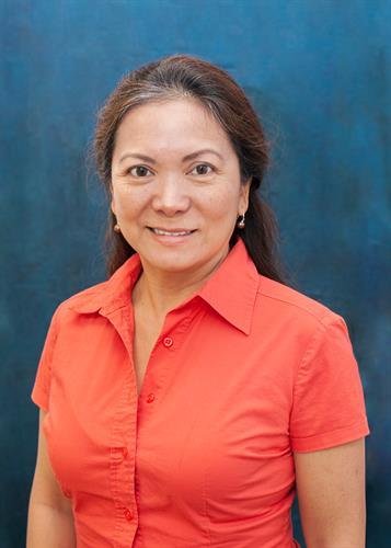 Jocelyn Bueno, MD