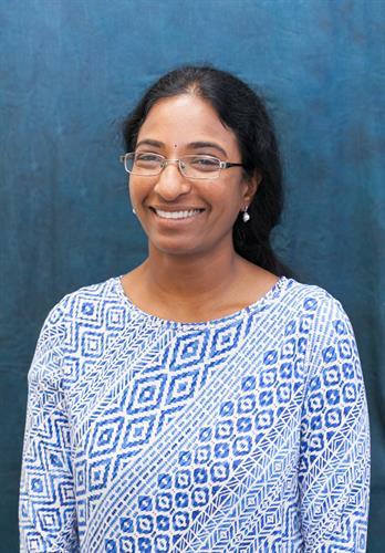 Satya Gullapalli, MD