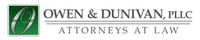 Owen & Dunivan, PLLC