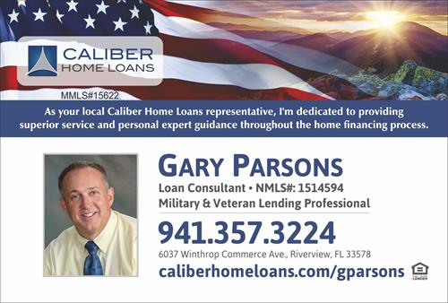 Gallery Image 273989_Gary_Parsons-_Caliber_Home_Loans_6x4_FL_Riverview_(FL)_Baseball_2020.jpg