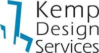 Kemp Design Services