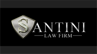 The Frank Santini Law Firm