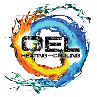 OEL Heating & Cooling