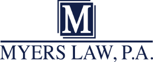 Myers Law PA
