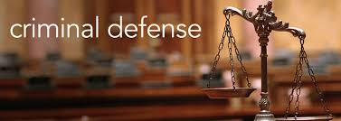 Gallery Image criminal_defense.jpg