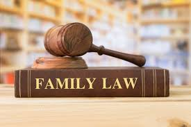 Gallery Image family_law.jpg